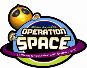 operationspacelogo